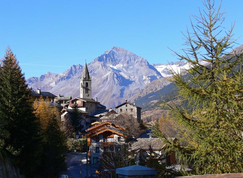 Lanslevillard val cenis office de tourisme haute maurienne vanoise mairie de lanslevillard cc - Office du tourisme de val cenis ...